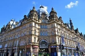 Leeds England 6